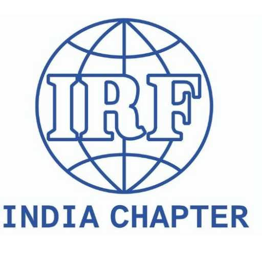 IRF India Chapter